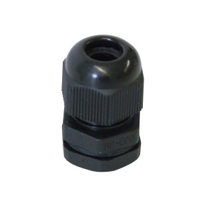Cable screw glands and accessories PG