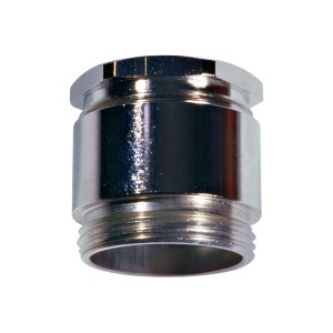 Cable screw glands IP 65 with soft rubber gasket