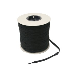 VELCRO® brand ONE-WRAP® strap cable ties spool