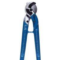 HP-Master Cable Cutter for Copper and Aluminum Cables, length 240 mm²