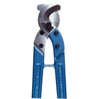 HP-Master Cable Cutter for Copper and Aluminum Cables, length 500 mm²