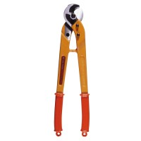 HP-Master Cable Cutter for Copper and Aluminum Cables, length 150 mm²