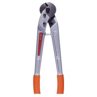 HP-Master Cable Cutter for Steel Cables