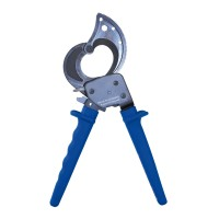 Cable Cutter for Copper and Aluminum Cables
