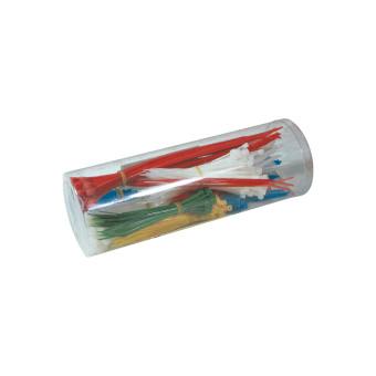 Sortimentbox Kabelbinder