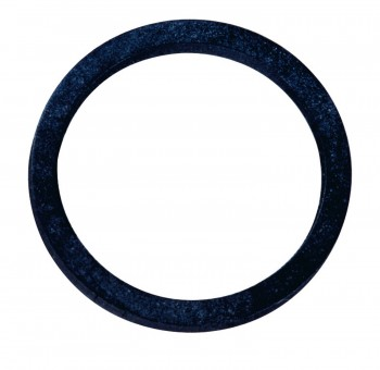 Connection Thread Gasket, PG 36
