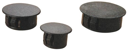Locking Hole Plugs, UL-Standard, 30 mm